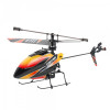 New-Packing-V911-4-Channel-24GHz-Single-Blade-RC-Helicopter-with-Gyro-RTF-Orange_nologo_600x600