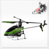 OFLY-V911-24GHz-4-Channel-Single-Blade-Remote-Control-Helicopter-Toy-Green-Black_nologo_600x600