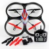 V262-24GHz-Big-4-Axis-4-Channel-RC-Quadcopter-UFO-RTF_12_nologo_600x600