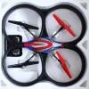 V262-24GHz-Big-4-Axis-4-Channel-RC-Quadcopter-UFO-RTF_2_nologo_600x600