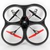 V262-24GHz-Big-4-Axis-4-Channel-RC-Quadcopter-UFO-RTF_3_nologo_600x600