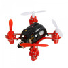 Worlds-Smallest-V272-24G-4CH-6-Axial-Nano-RC-Quadcopter-with-normal-Controller-RTF_nologo_600x600