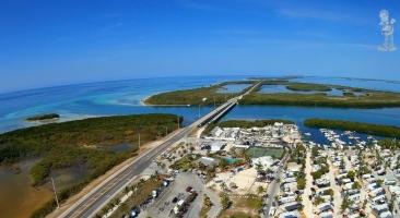 Florida Keys – Sunshine